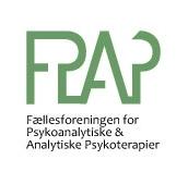 fpap-logo-med-tekst