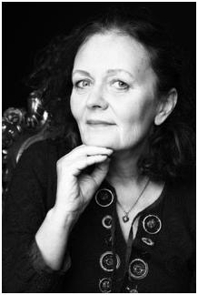 May Nilsson